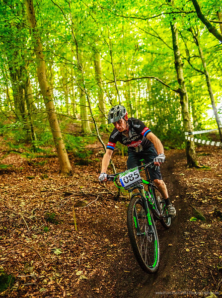 2017-07-15_Midlands_XC_MTB_Series_Eckington_509