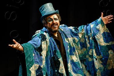 a4e24a35c6a9 Sigrid Colomyès Photographe   Rigoletto   Giuseppe Verdi - Eric ...