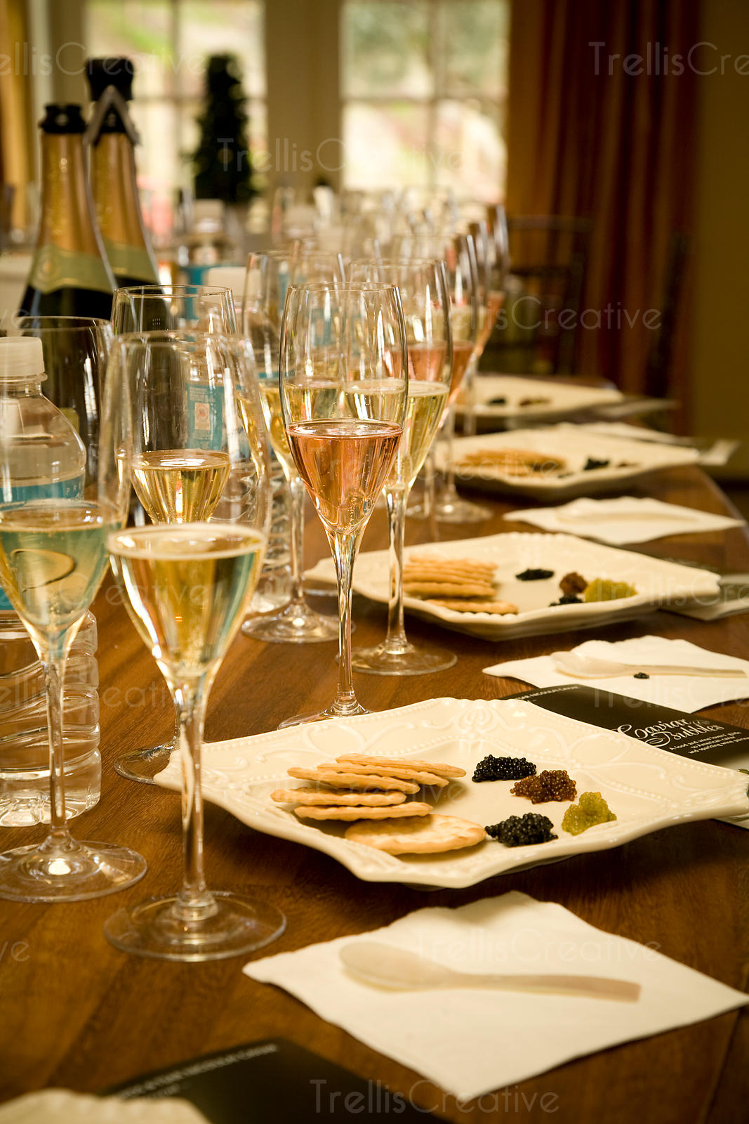 Sparkling wine & Champagne photos