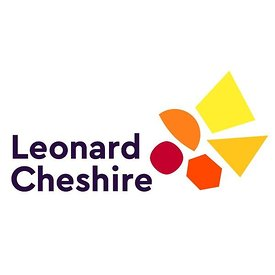 Leonard Cheshire photos
