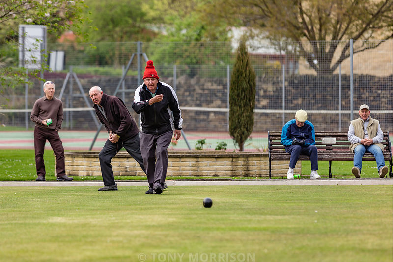 #Woodvale Bowling Club, #Brighouse, #Wellholme Park, #Yorkshire, #West Yorkshire, #Calderdale, #Crown Green, #Crown Green Bowling