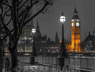 Big Ben photos