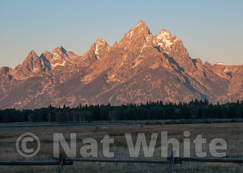 Tetons_morning--September_03_2010-