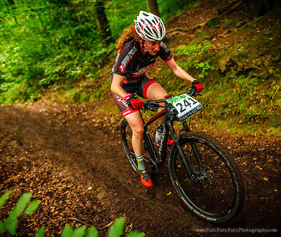 2017-07-15_Midlands_XC_MTB_Series_Eckington_526