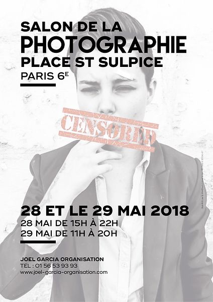 Photo-Stulpice2018-affiche-web-1