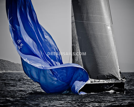 The Art of Sailing  photos
