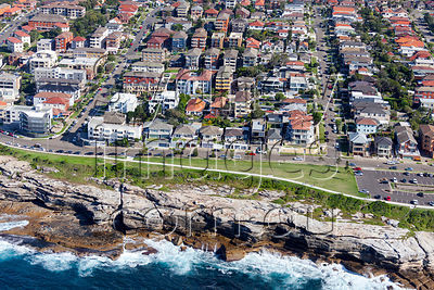 Maroubra Beach