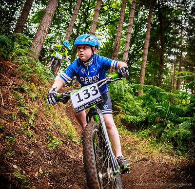 2017-07-15_Midlands_XC_MTB_Series_Eckington_243