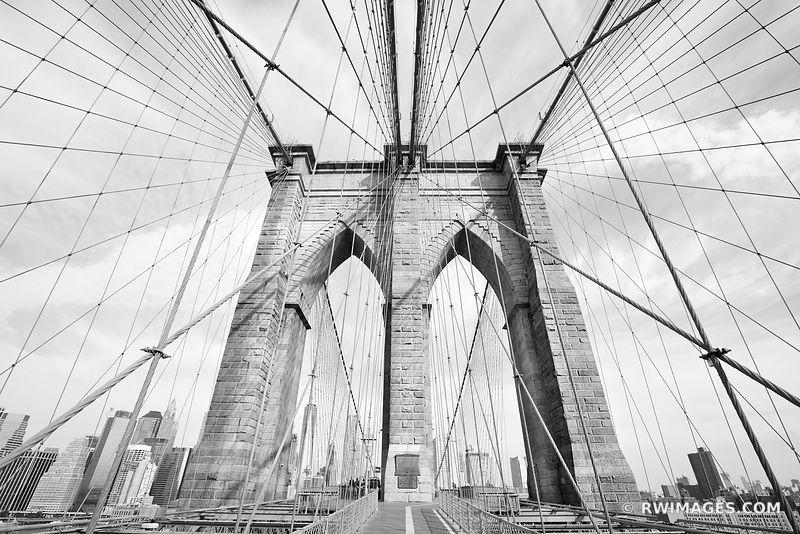 Fine Art Photography Prints New York City New York