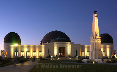 Observatory_0045