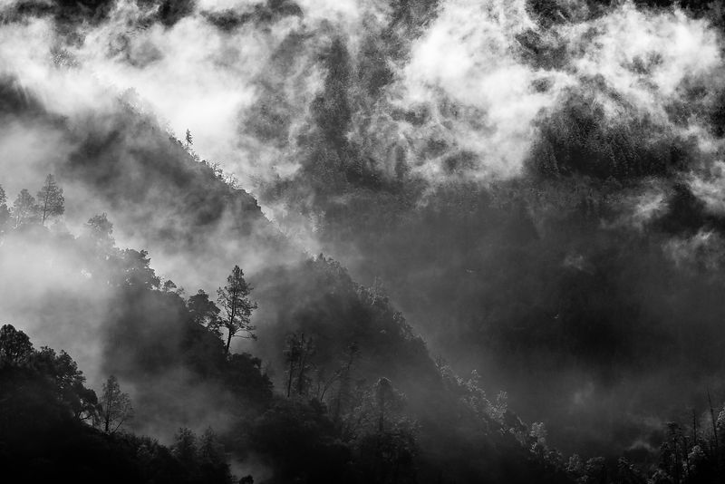 Owen_Roth-January_10_2013-Foggy_Mountains_HWY299-6019-00021