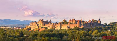 France - Languedoc-Roussillon images
