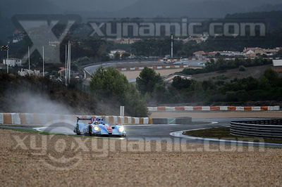 ELMS - Estoril photos
