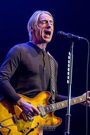 B3955_PaulWellerBournemouth12-12