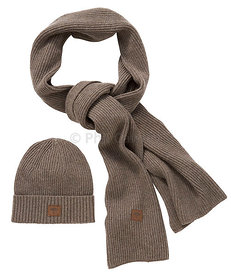 Fh_Box_Set_Scarf_Cap_142-0400_0403-front