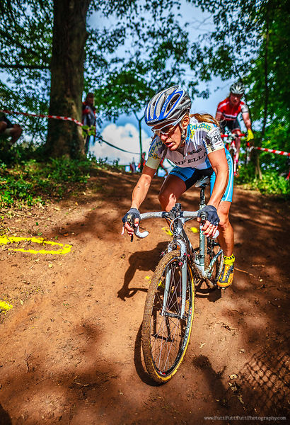 2017-09-09_Forme_NDCXL_Cyclocross_Race_Hardwick_Hall_468