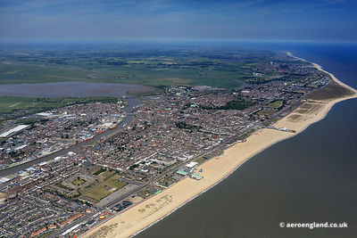 Great Yarmouth photos