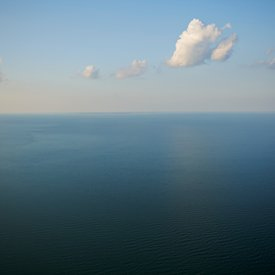 Chesapeake Bay | Prints aerials