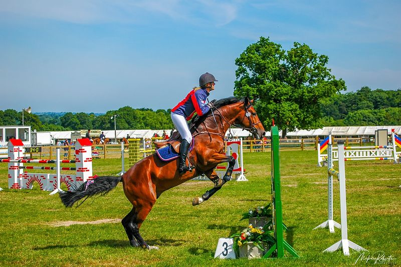 bolesworth-57_copy