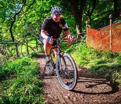 2017-09-09_Forme_NDCXL_Cyclocross_Race_Hardwick_Hall_484