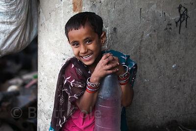 operation smile india