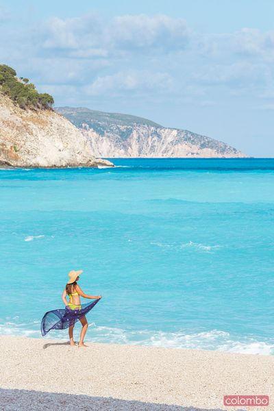 Greece - Kefalonia images