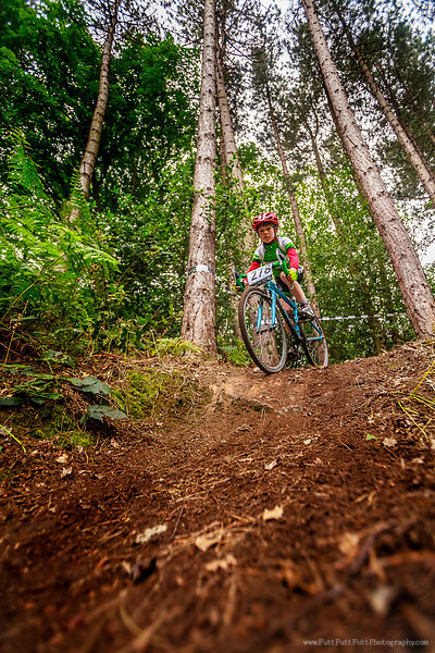 2017-07-15_Midlands_XC_MTB_Series_Eckington_281