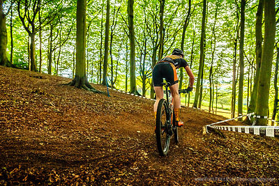 2017-07-15_Midlands_XC_MTB_Series_Eckington_393