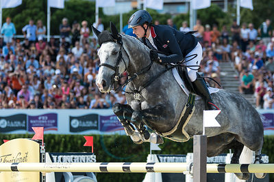 Furusiyya FEI Nations Cup™ Final imagenes