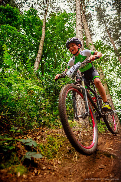 2017-07-15_Midlands_XC_MTB_Series_Eckington_266