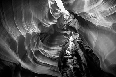 7933-Antelope_Canyon-Arizona_USA_2014_Laurent_Baheux