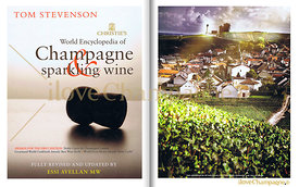 encyclopedia-champagne-tom-stevenson-1