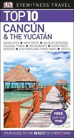 Cover_DK_Eyewitness_guidebook_cancun-and-the-yucatan