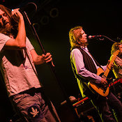 The Black Crowes photos