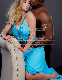 Interracial Stock photos