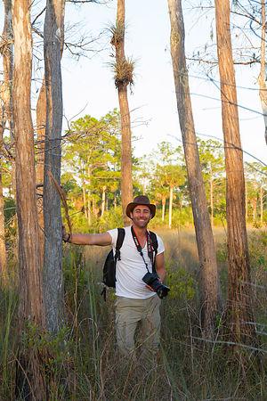SethAdamPhotography_Everglades