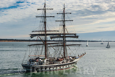 Sailing Ships photos