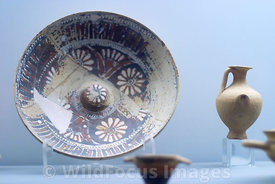 041019C-076-TM-Punic_Pottery