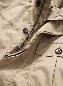 Mens_Timberland_Waterproof_Short_Abington_C4553J278-DETAIL