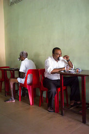 The Indian Coffee House, Chertala photos