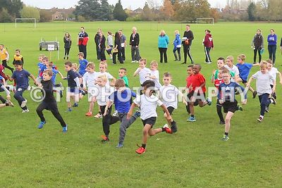 Cross Country Championships. 15th November 2016 photos