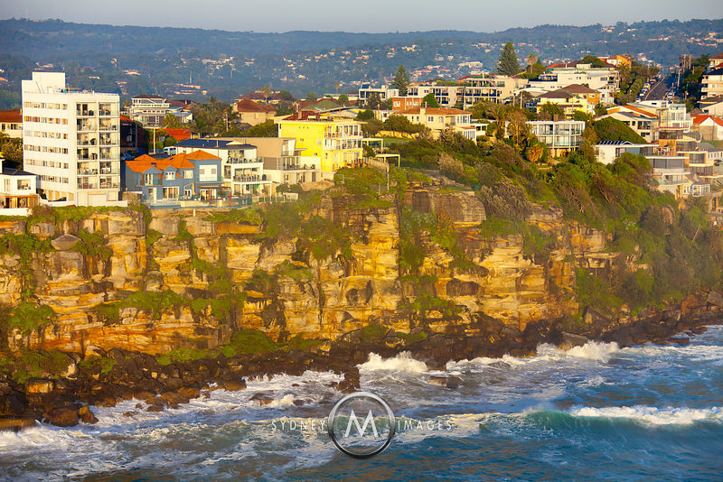 Queenscliff Clifftop Properties