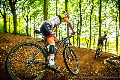 2017-07-15_Midlands_XC_MTB_Series_Eckington_357