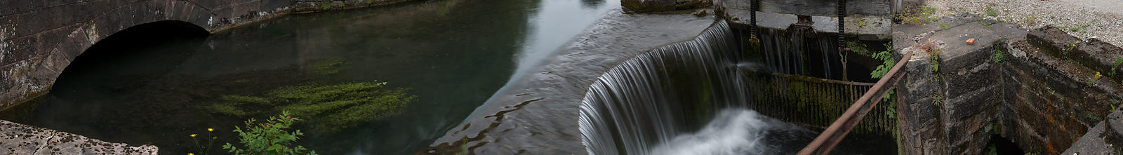 canal_water1