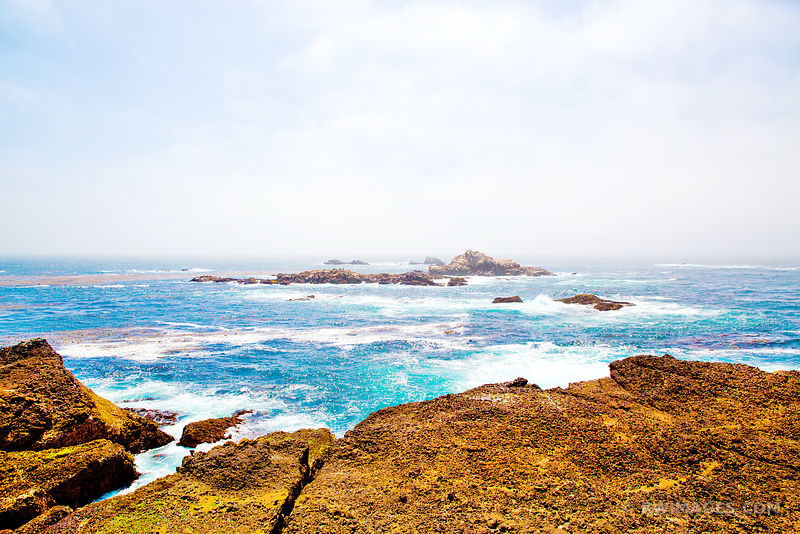 ❏ Fine Art Photography Prints | | | | | Ocean Pictures Buy Framed ...
