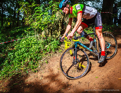 2017-09-09_Forme_NDCXL_Cyclocross_Race_Hardwick_Hall_487