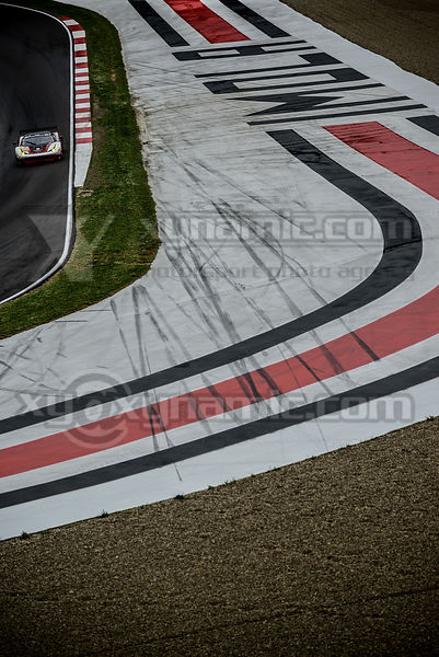 ELMS - Imola photos