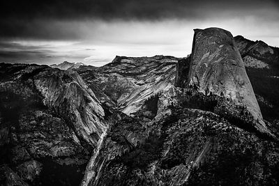 2873-Half_Dome_Yosemite_National_Park_California_USA_2014_Laurent_Baheux