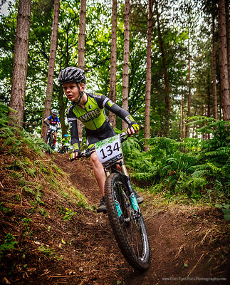 2017-07-15_Midlands_XC_MTB_Series_Eckington_240