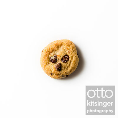 cookie (#10)